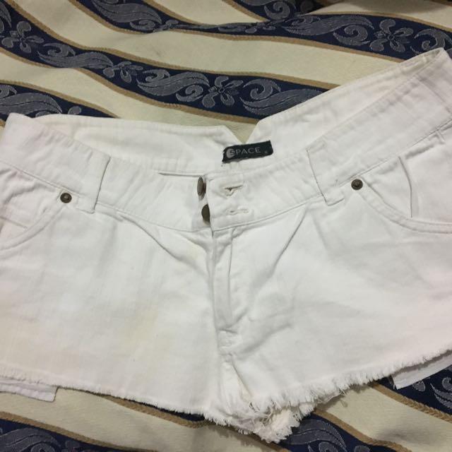 ‼️SALE ‼️ Sexy Shorts