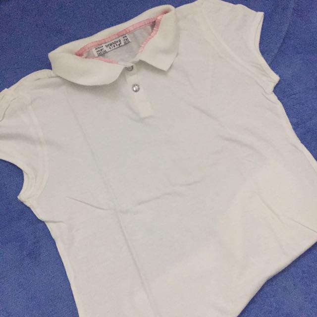 Terranova Polo Shirt