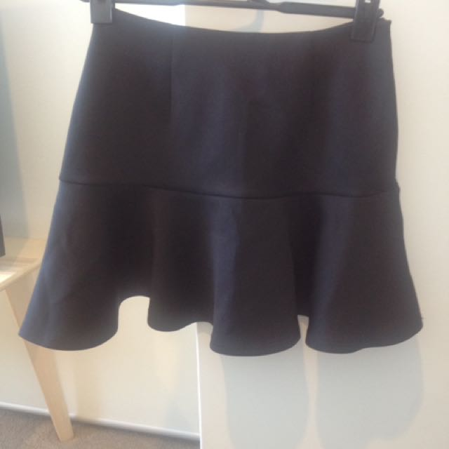 The Fifth Label Skirt Size S