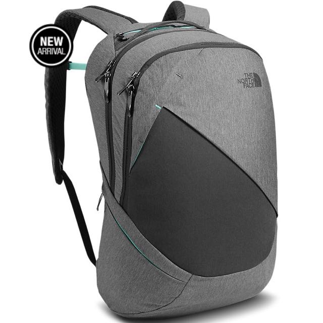 ef2e08e54 TNF The North Face Isabella bagpack