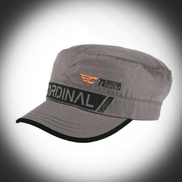 Topi Cardinal Original a2cd21394a