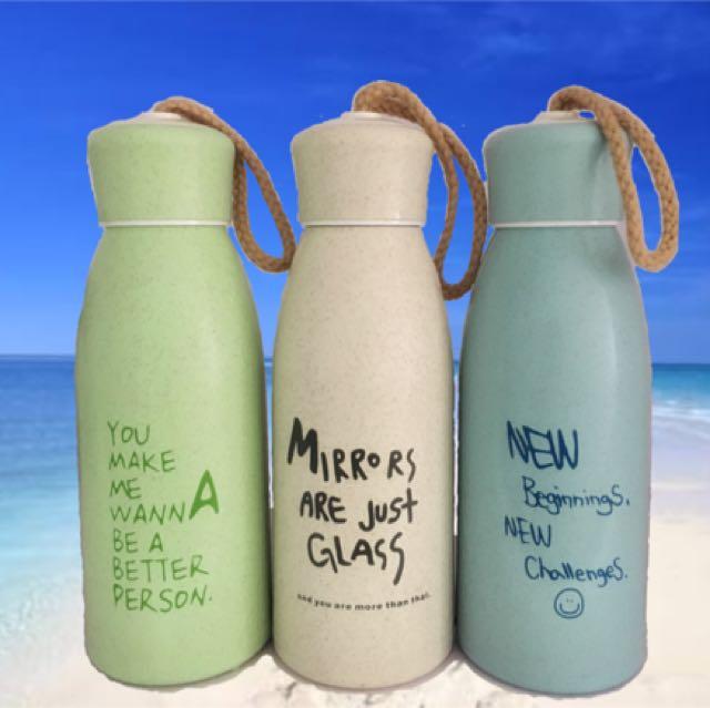 Travel Mug/Cup