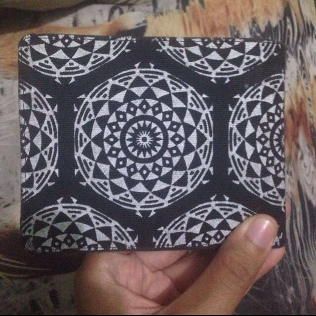 Tribal Wallet