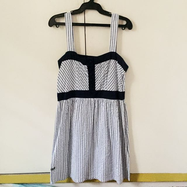 Unica Hija Dress Shirt