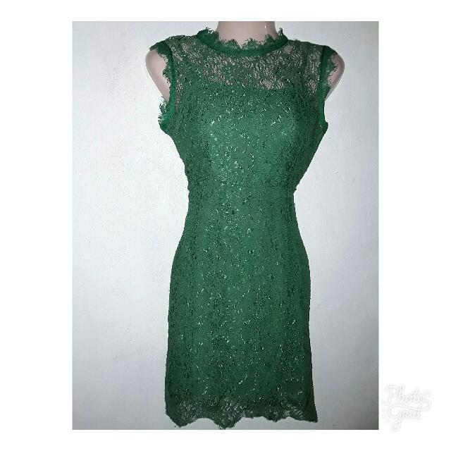 US Brand Dress