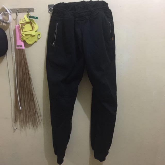 Zule Joggerpants Size L