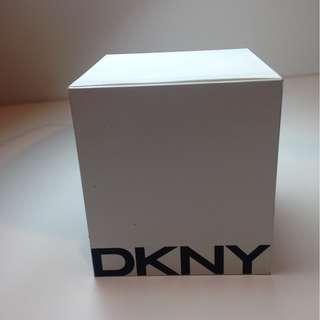DKNY womens watch