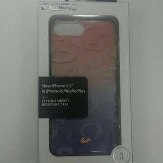 Brandnew Incipio iPhone6s Plus Case