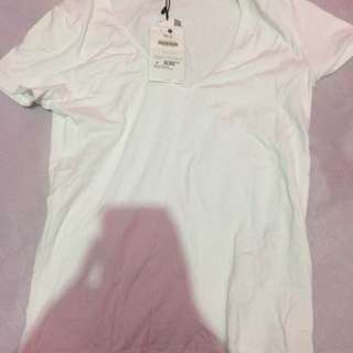 Shirt Berskha New