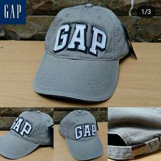 Topi GAP Premium Super 100%