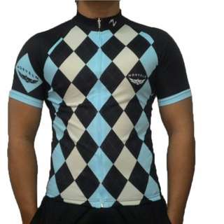 Top Cycling Jersey Set