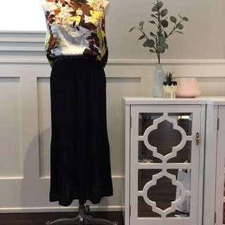 Beautiful Boutique Maxi Dress