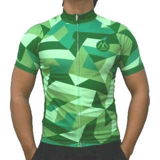 Cycling Top Bike Jersey