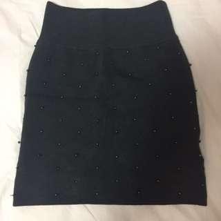 Marciano Bodycon Skirt