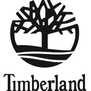 Retail Assistant For Timberland ($1650 + Com/ 44hrs per week)