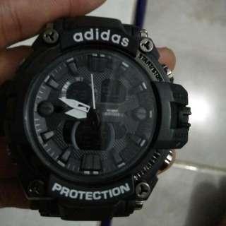 Adidas Protectiom Ori