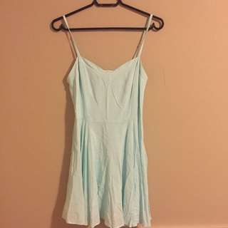 "Aritzia ""Talula"" Dress - Size 6"
