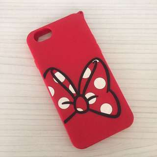 Case iPhone Ori