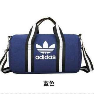 Adidas Sports Bag 💼