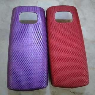 LG L3 Back Case