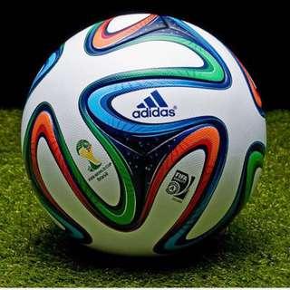 Fifa Ball