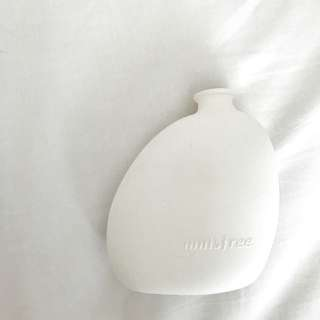 Innisfree Diffuser Bottle