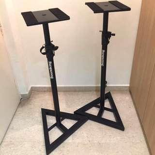Soundking Speaker Stand