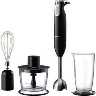 Hand Blender Panasonic MX SS1