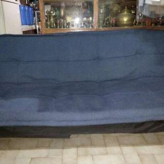 2nd Hand Sofa bed