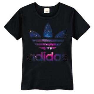 Adidas Galaxy Tee