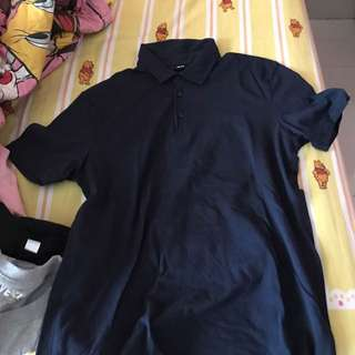 H&M Polo ORIGINAL