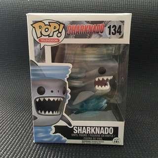 Funko POP! Sharknado