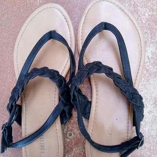 Sandal Forever 21