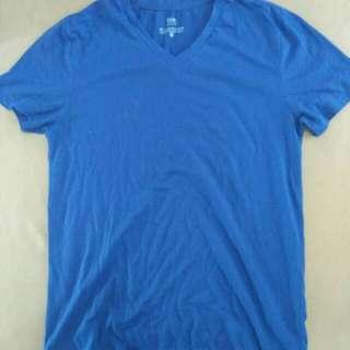 T Shirt Giordano M