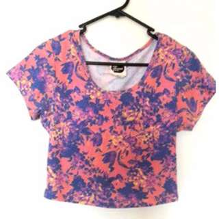All About Eve Crop (12)
