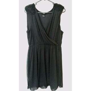 H&M LBD (Cocktail dress) (12/14)