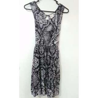 Ripcurl day dress (14)