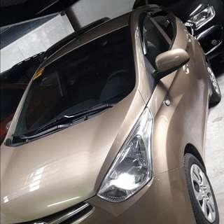 2015 Hyundai Eon