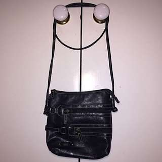 MATTIES Handbag