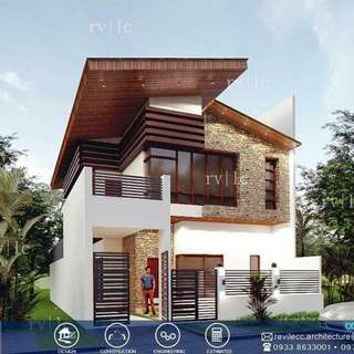 Architectural Design & Construction
