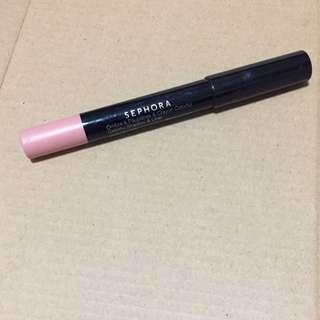 Sephora Matte Waterproof Eyeshadow Crayon - 34 Pretty Little Thing