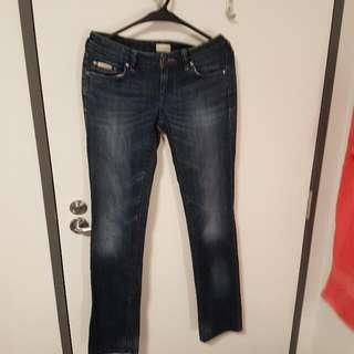 CK jeans