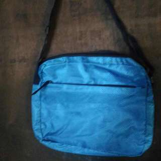 Tupperware Brand Trendy Sling Bag