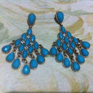 Earings From US