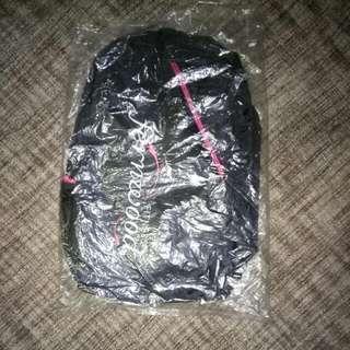 Fernwood Fitness Bag