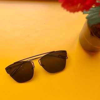 Kacamata hitam gaya / sunglasses fashion wanita