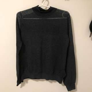 Finders Keepers Knit - Size S