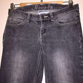 JEANS WEST Denim - 8
