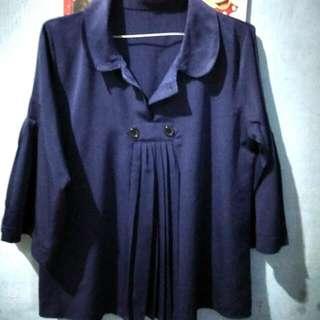 Baju Wanita Blouse