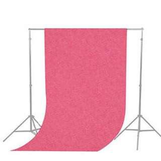 1.5*3M velvet blue/pink/green/yellow background cloth/Backdrop